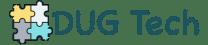 Dug Tech